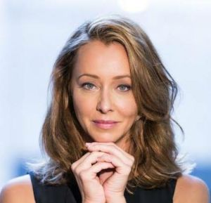 Olessia Kantor of EnigmaLife.com