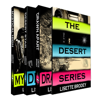 Desert_Series_Box_NB.png
