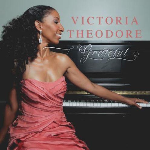 victoriatheodore by jayjulio